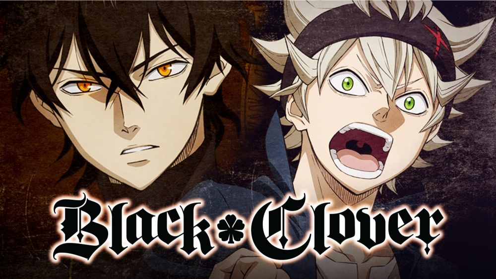 Black Clover Episode 77 – Summary and Review
