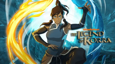 Avatar The Last Airbender Controversy - Image 2