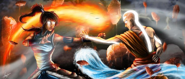 Avatar The Last Airbender Controversy - Image 3