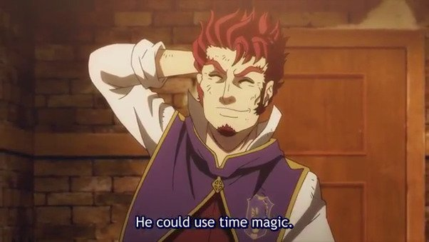 Black Clover Episode 81 Summary and Review - Image 16