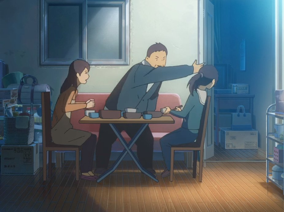 Flavors of Youth - Image 12