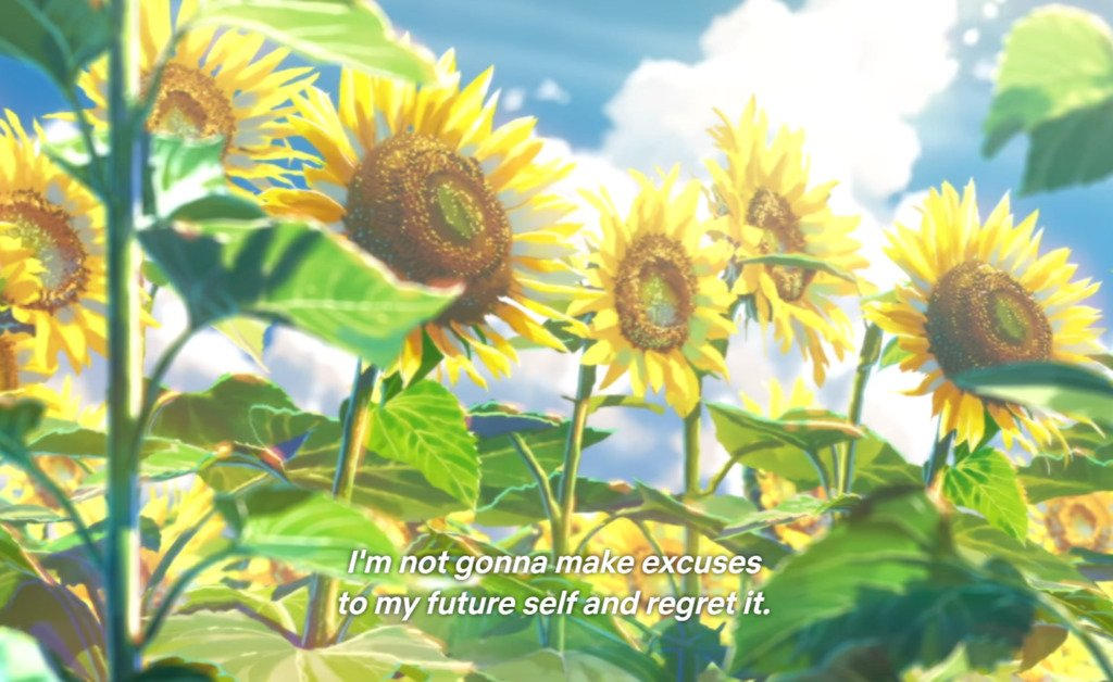 Flavors of Youth - Image 13