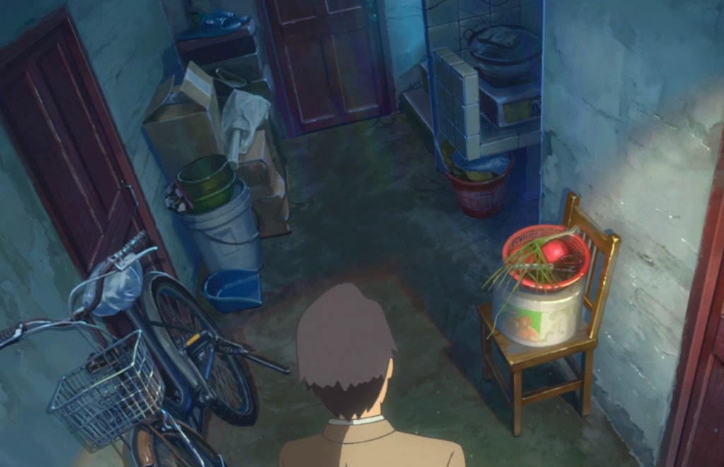 Flavors of Youth - Image 16