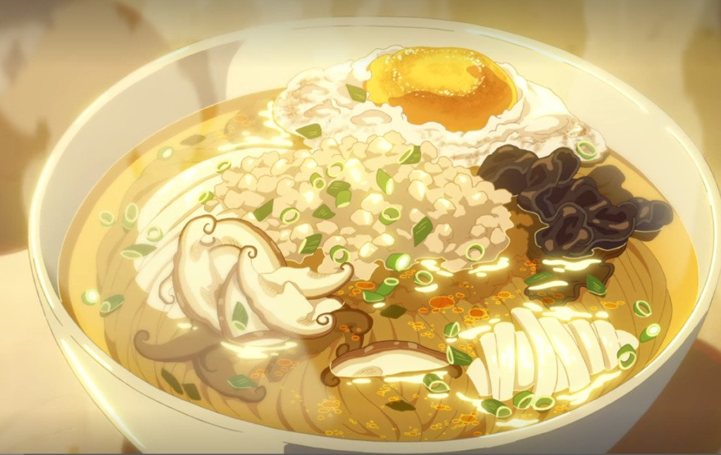 Flavors of Youth - Image 4