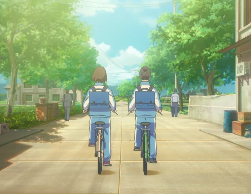 Flavors of Youth - Image 8
