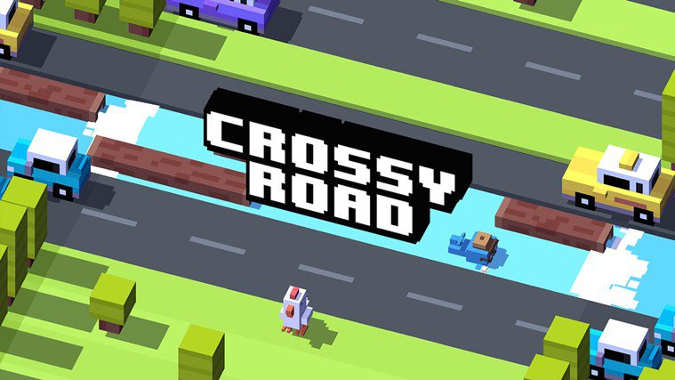 Crossy-Road-Top-5-Best-Multiplayer-Games-for-Android