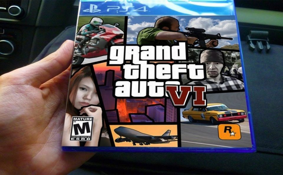 GTA 6 Release Date, Features, Requirements, and More